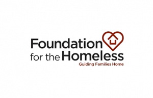 Foundation for the Homeless