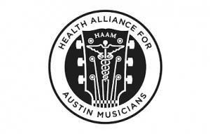 Health Alliance for Austin Musicians – HAAM