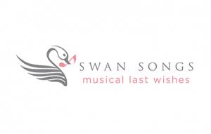 Swan Songs – Musical Last Wishes