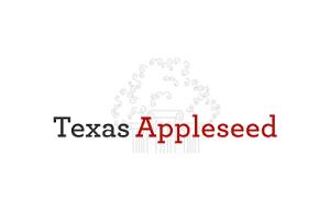 Texas Appleseed