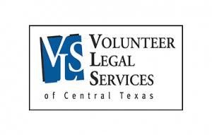 Volunteer Legal Services